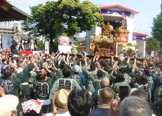 &09神田祭2019-089.jpg