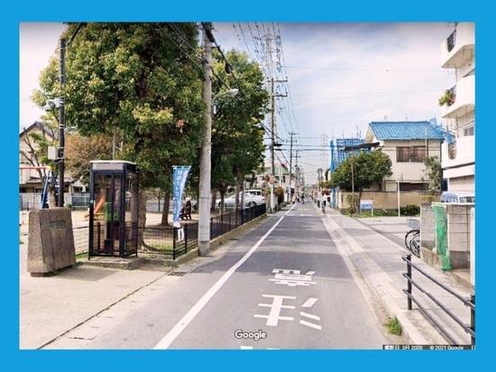 &10新田南公園ストリートビュー.jpg