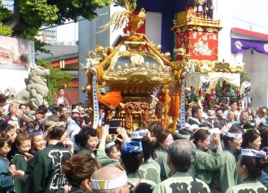 &12神田祭2019-117.jpg