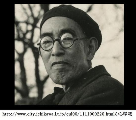 &14永井荷風画像(顔拡大).jpg
