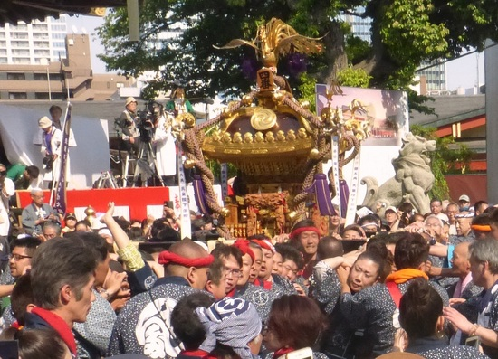 &14神田祭2019-234.jpg