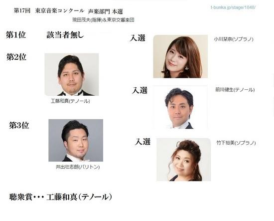&15東京音楽コンクール審査結果.jpg