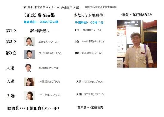 &18江戸川きたろう.jpg