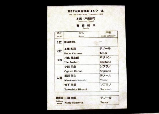 &19東京音楽コンクール声楽審査結果.jpg