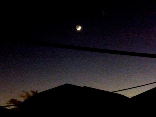 A木星土星月P211.jpg