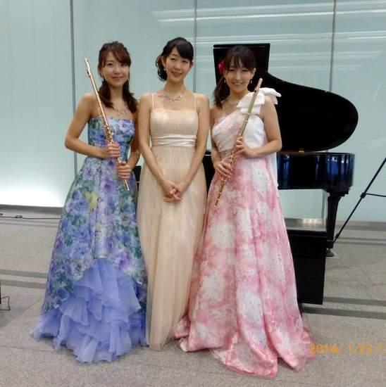 B08P102大塚茜双木千鶴石川悠子ランチタイムコンサートA.jpg