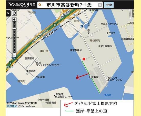 ②170325撮影場所地図.jpg