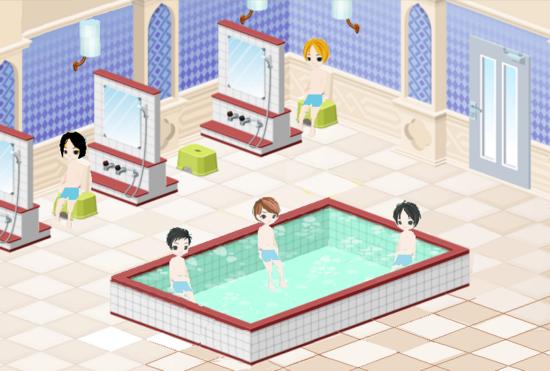 #01ジムの浴槽は空いていた7月18日土.png