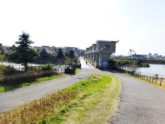 #01江戸川水閘門(水門部)P020.jpg