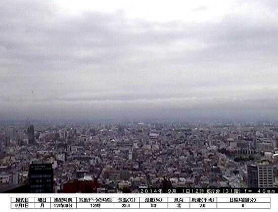 #オ、9月1日都庁31Fから西方を望むT=1200.jpg